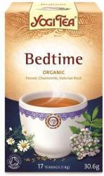 YOGI TEA Esti Tea 17 filter