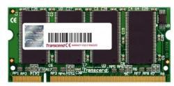 Transcend 1GB DDR 333MHz TS1GFJ5010