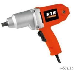 RTR PREMIUM IW0801