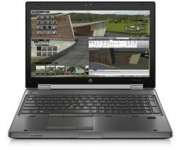 HP ZBook 15 G2 G7T32AV