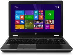 HP ZBook 17 G2 G6Z41AV