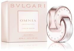 Bvlgari Omnia Crystalline EDP 25ml