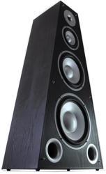 LTC SP-800