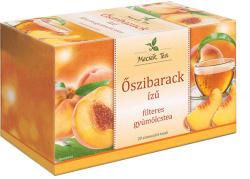 Mecsek-Drog Kft Őszibarack Tea 20 filter