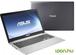 ASUS VivoBook S551LN-CJ511H