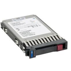 HP 480GB 756657-B21