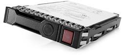 HP 960GB 756601-B21