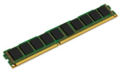 Kingston 8GB DDR3 1600MHz KTD-PE316ELLV/8G
