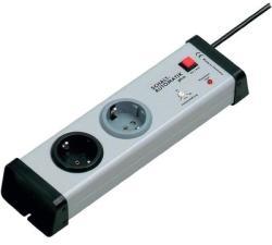 Ehmann 2 Plug 1,5m Time Switch 0222x00022301