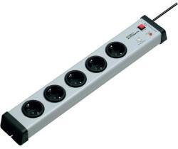 Ehmann 5 Plug 1,5m Time Switch 0223x00052301