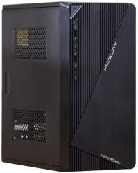 Maguay GamePower i7-4790
