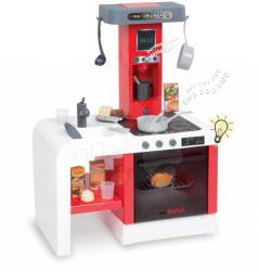 Smoby Cheftronic Mini Játékkonyha (24114)