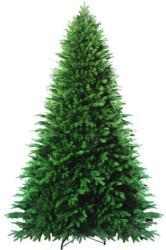 DekorTrend Evergreen 210cm (KFB 501)