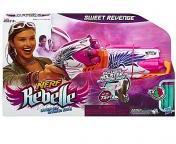 Hasbro Sweet Revenge