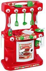 Faro Toys Ristorante Italiano Játékkonyha 60cm