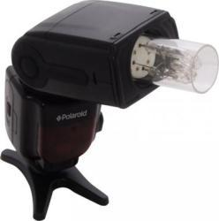 Polaroid TTL Bare Bulb Power Zoom (Canon)