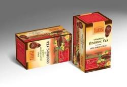 Gárdonyi Teaház Rooibos Eper+Keleti Fűszerek Tea 20 filter