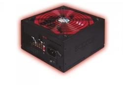 Approx APP800PS 800W