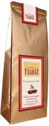 Gárdonyi Teaház Vadcseresznye Tea 75 g