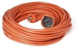 Somogyi Elektronic 1 Plug 20m (NV 2-20)