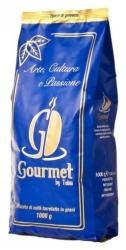 Caffé Gourmet Crema Oro, szemes, 1kg