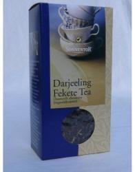 SONNENTOR Darjeeling Fekete Tea 100 g