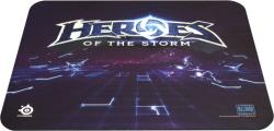 SteelSeries QcK Heroes of the Storm (63076)