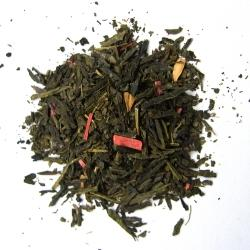 Shirinda Kaktuszfüge Tea szálas 50 g