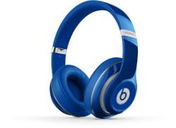 Beats Audio Beats by Dr. Dre Wireless