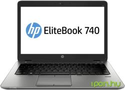 HP EliteBook 750 G1 J8Q81EA