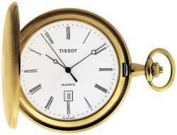 Tissot T83.4 508.13