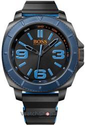 HUGO BOSS 1513108