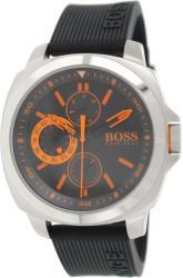 HUGO BOSS 1513101