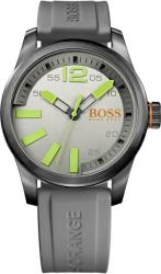 HUGO BOSS 1513049
