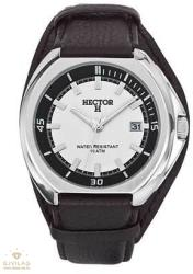 Hector H 665238