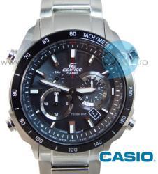 Casio EQW-T620DB