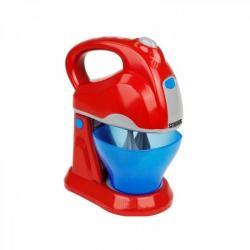 HTI Smart mixer