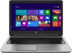 HP ProBook 650 G1 F1P32EA