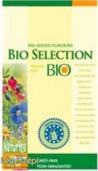 Bio Selection Bio Zöld Tea 20 filter