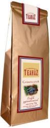 Gárdonyi Teaház Erdei Gyümölcs Tea 75 g