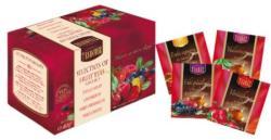 Gárdonyi Teaház Erdei Gyümölcs Tea 20 filter