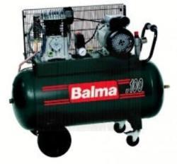 Balma NS19 S/100 CM3