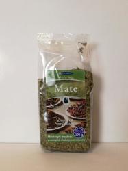 Possibilis Zöld Tea Mate 100g