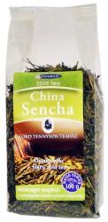 Possibilis Zöld Tea China Sencha 100g