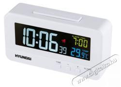 Hyundai AC9282