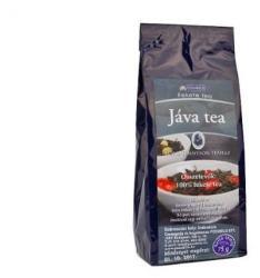 Possibilis Jáva Fekete Tea 75g