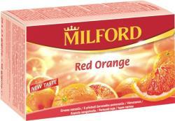 Milford Sárgabarack Tea 20 filter