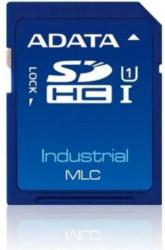 ADATA SDHC 4GB IDC3B-004GM