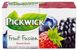 Pickwick Erdei Gyümölcstea 20 filter