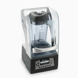 Vitamix VM0149A The Quiet One